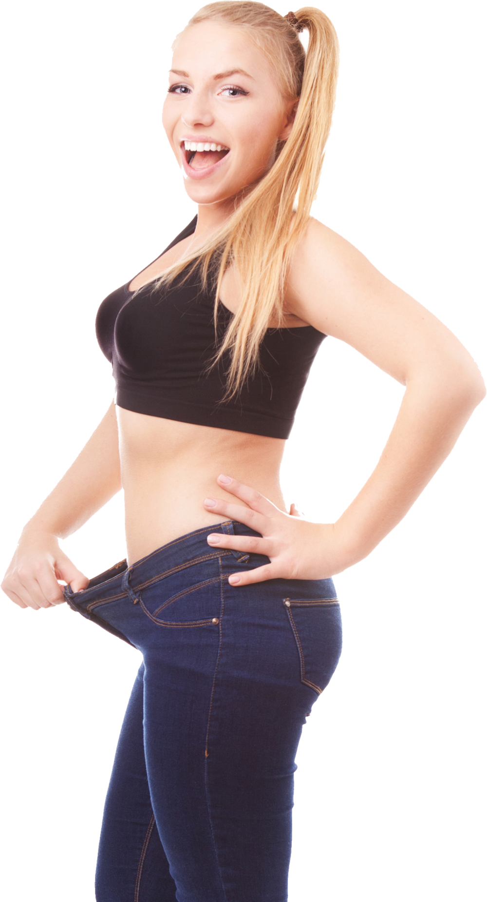 Weight Loss Free Download Png Brandywine Area Nutrition